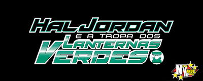 http://new-yakult.blogspot.com.br/2016/08/hal-jordan-e-tropa-dos-lanternas-verdes.html