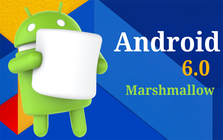 Cara Menjalankan Android Marshmallow di Komputer Windows
