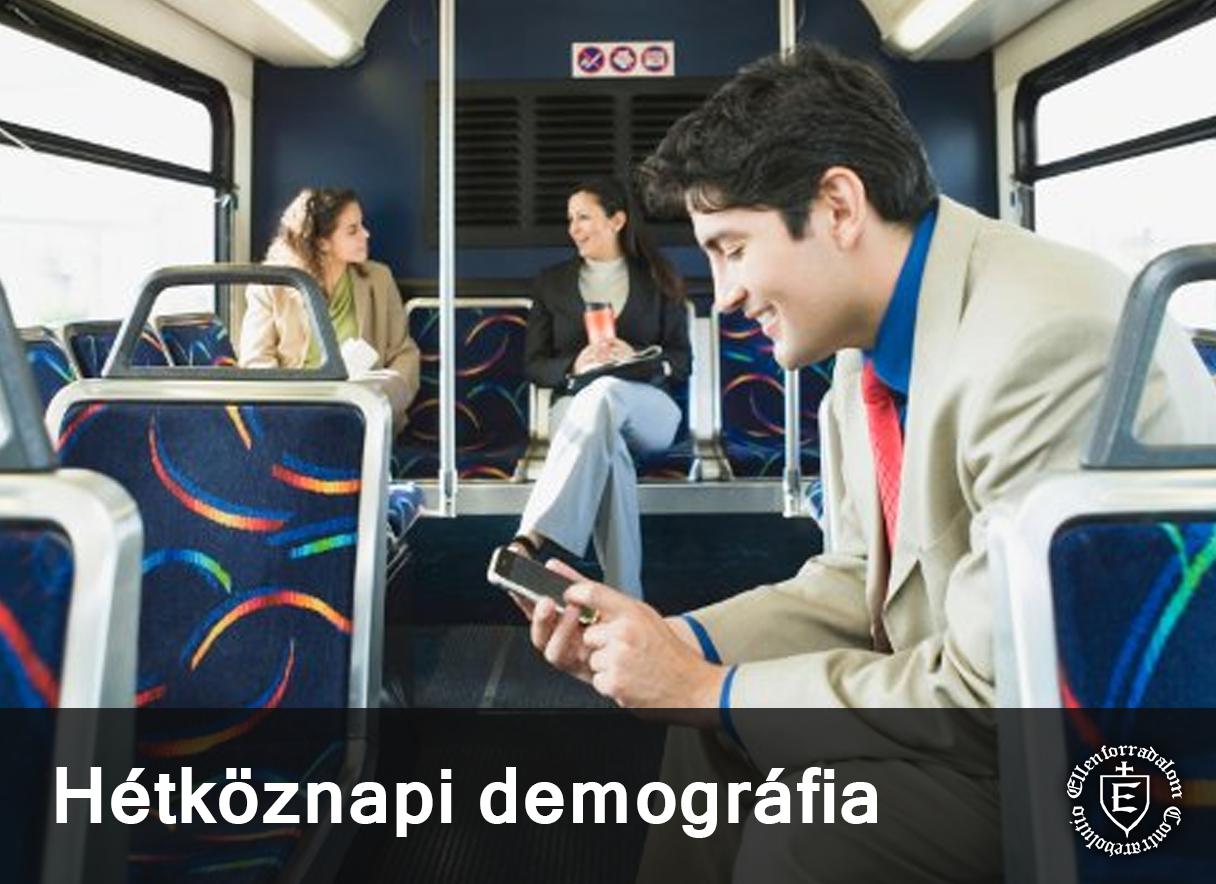 http://ellenforradalmar.blogspot.hu/2017/02/hetkoznapi-demografia.html