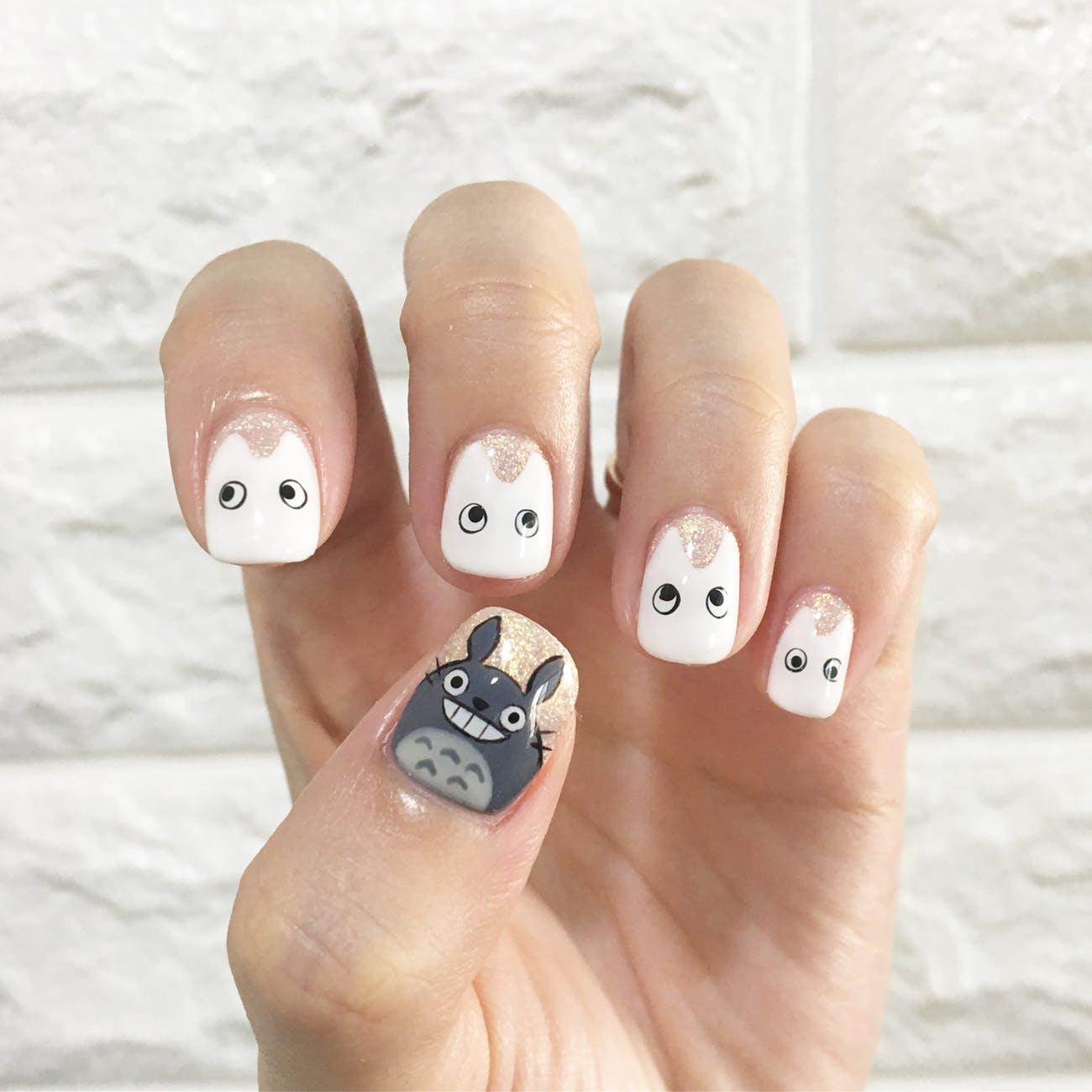 christmas home nail designs, easy home make up, zebra nail designs, cool nail designs, crazy nail designs, simple home nail designs, easy fingernail designs, basic nail designs, red nail designs, on easy home nail designs.html
