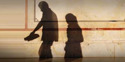 Ini Hukumnya Jika Istri Tak Mau Kunjungi Rumah Mertua