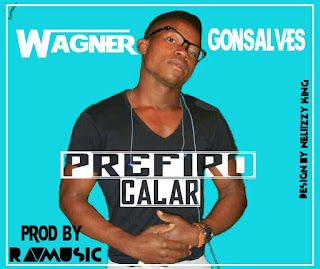 Wagner-goncalves + sheltonpronews