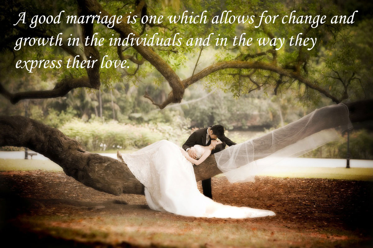 Love Wedding Marriage Quotes Grapes 1