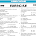 Current Affairs General Knowledge GK MCQs Exercises with Answers PDF