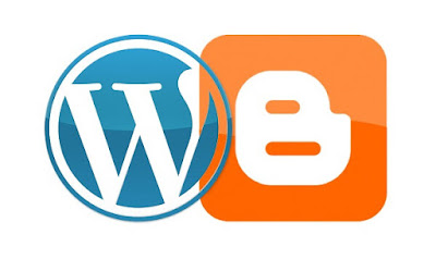 Wordpress ya da blogger sitemi hangi konuda açmalıyım?