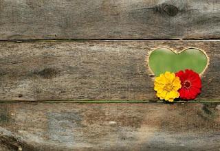 Yang Ada Di Hati Oleh Desi Irawati Sidoarjo