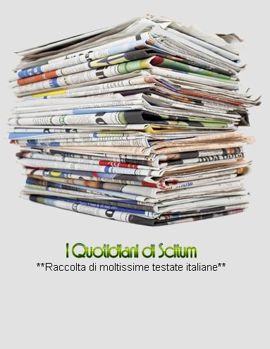 scaricare riviste e quotidiani di