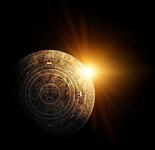 Resultado de imagen para el quinto sol