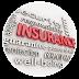 Best Technique Compare Auto Insurance Quotes