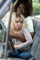Octavia Spencer and McKenna Grace in Gifted (2016) (37)