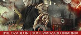 http://youwakeup.deviantart.com/art/10-Red-sosowaszabloniarnia-598038980