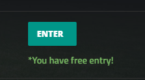 Free League Entry