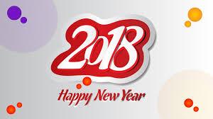 feliz ano novo engraçado
