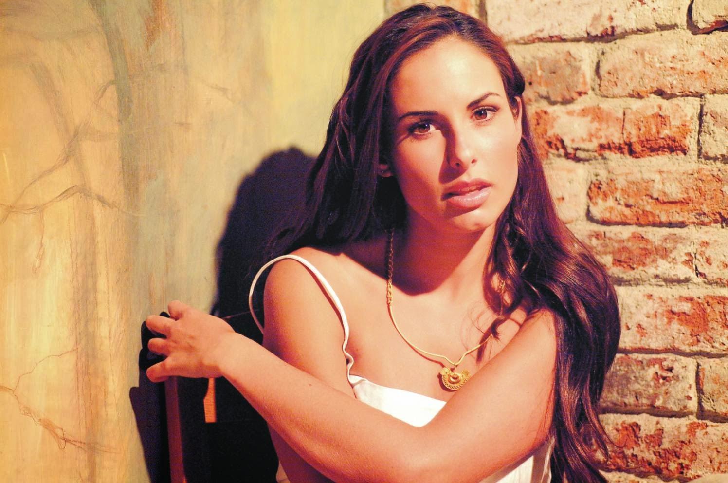 Altair Jarabo Wikipedia hot beautiful sexy mexicana: ana patricia gonzalez
