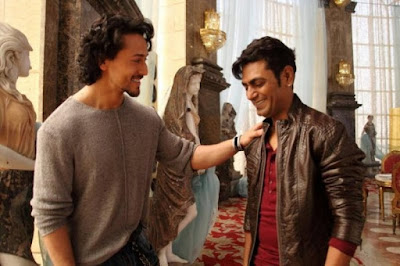 joined-munna-michael-to-overcome-fear-of-dancing-nawazuddin