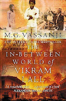 http://maryokekereviews.blogspot.com.es/2016/05/the-in-between-world-of-vikram-lall.html