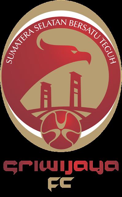 Gambar Logo Sriwijaya FC
