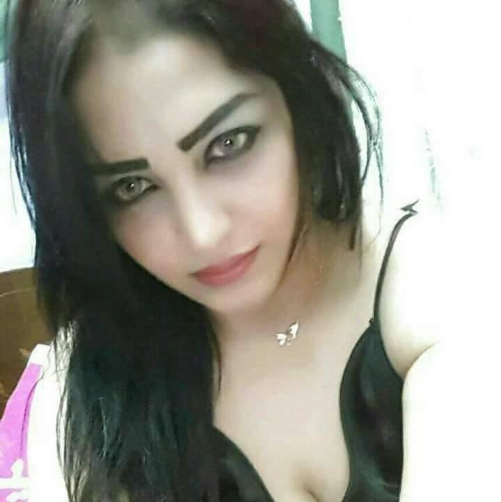 مطلقة سعودية للتعارف - تعـارف بنـات راقيـة