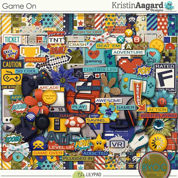 http://the-lilypad.com/store/digital-scrabooking-kit-game-on.html