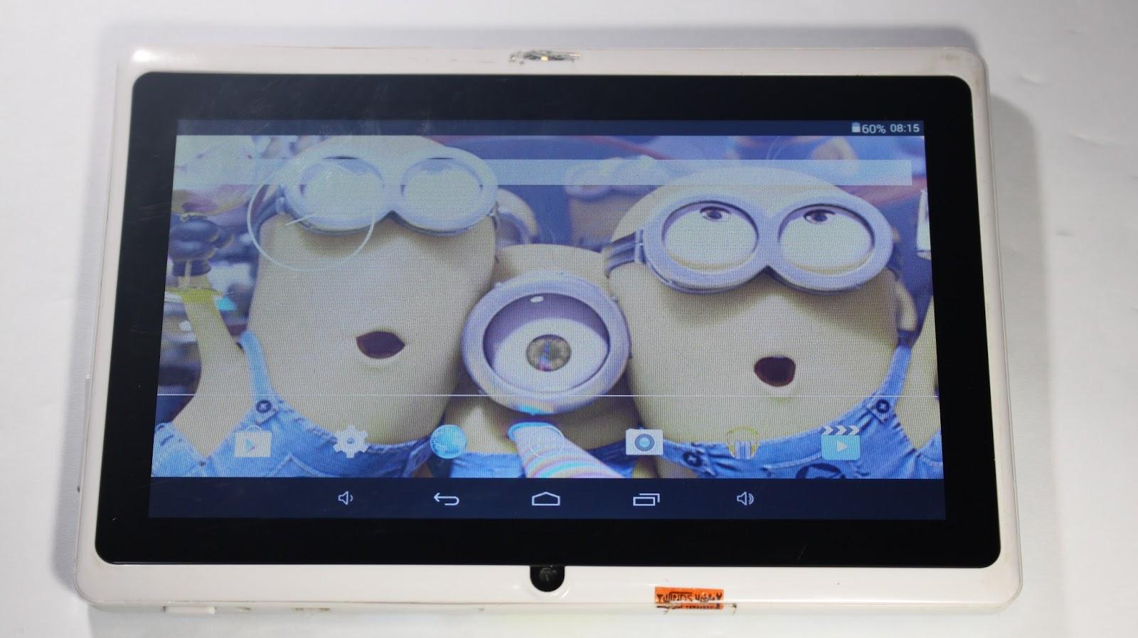 Mengatasi Tablet Wind Lupa Pola Tested By Robot Bambu Polytron W1400 Android Pada Umumnya Untuk Versi Kitkat Ke Bawah Itu Sangat Mudah Yaitu Dengan Melakukan Factory Reset Lewat Recovery