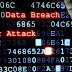 Russia repels foreign-sponsored cyber attack on banking system: FSB
