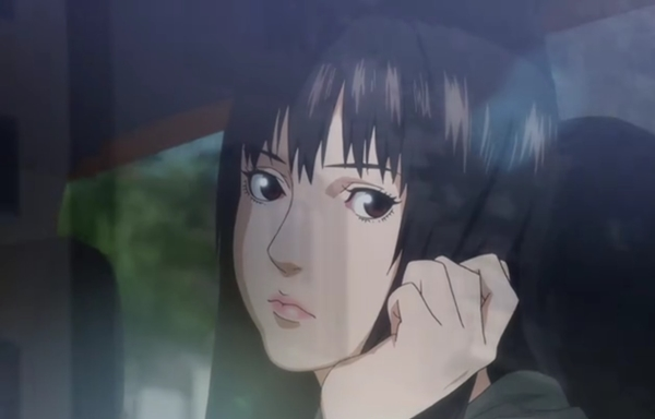 Inuyashiki Episódio 01 Legendado Online, Assistir Inuyashiki Episódio 01 Online Legendado, Inuyashiki HD, Inuyashiki Episódio 01 Legendado, Inuyashiki  HD,