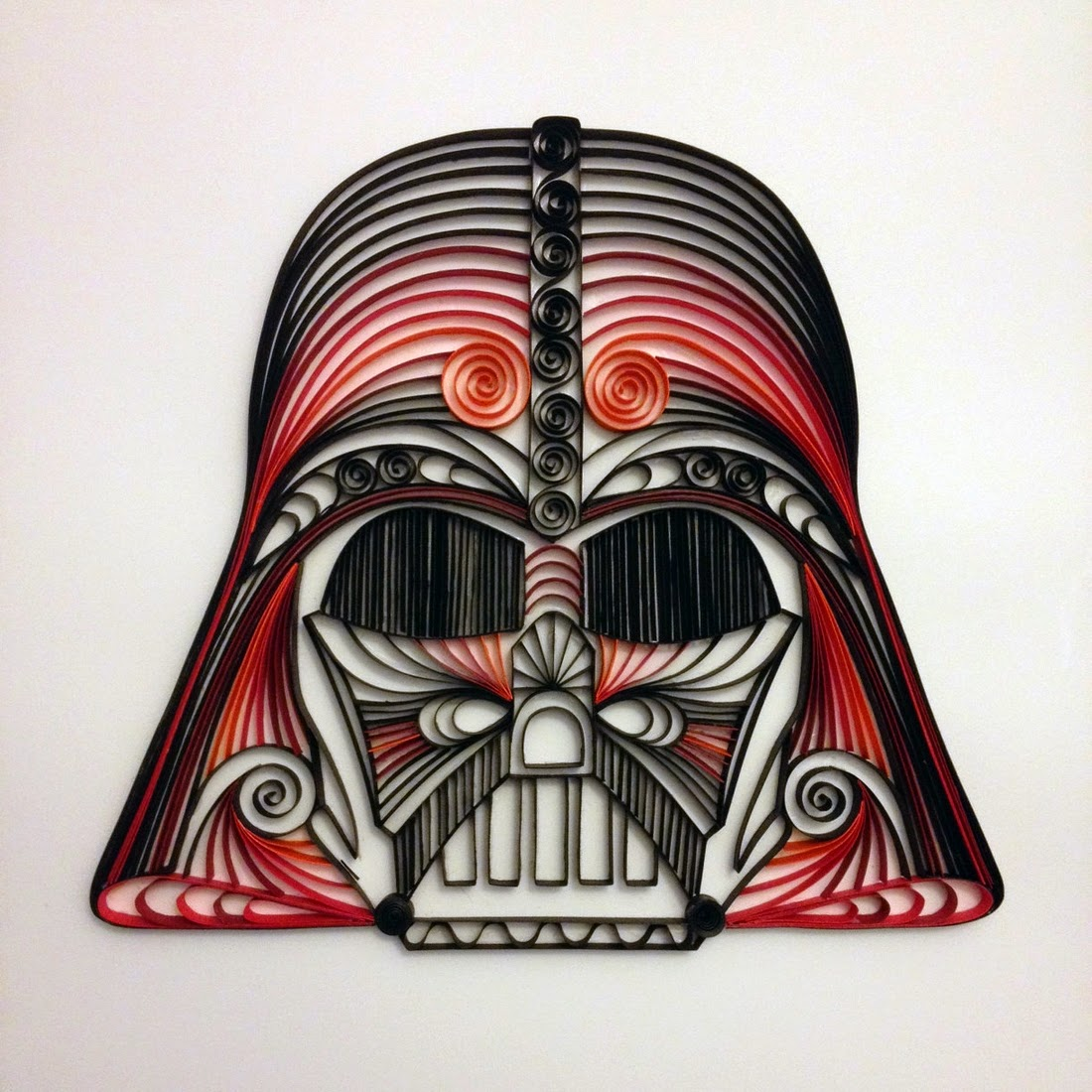 04-Darth-Vader-Helmet-2-Alia-AliaDesign-Sci-Fi-and-Superhero-Paper-Quilling-www-designstack-co
