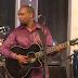 AUDIO Mp3 | JOHN LISU FT CHRISTINA SHUSHO NITAONGOZWA NA BWANA  | Listen/Download [Free Gospel song]