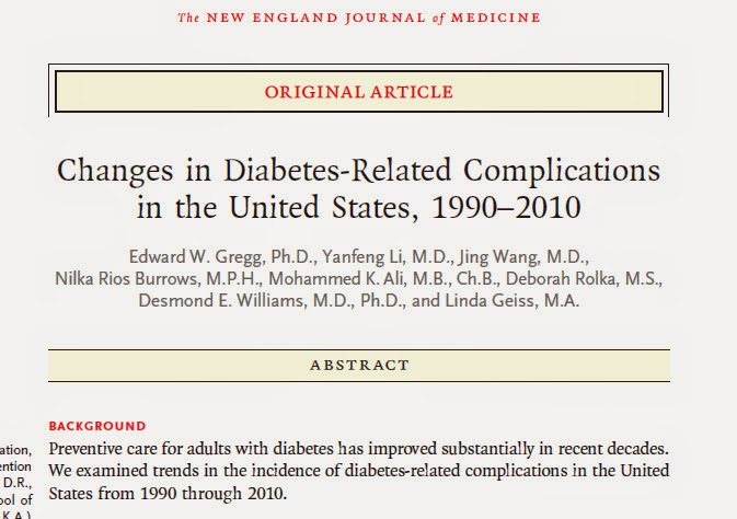 tipo de diabetes gft505