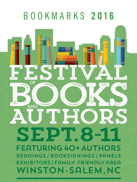 non profit commnity book festival Nonprofits on facebook gives non-profit organizations the tools and ideas to engage people in their causes and amplify their goals.