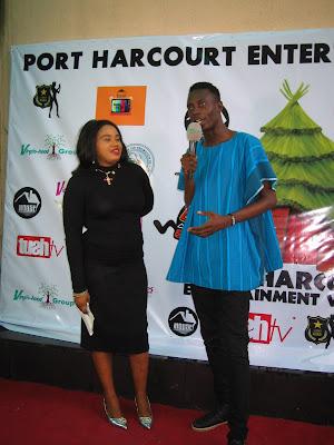 IMG 0026 - ENTERTAINMENT: Phina Ofure Owobu Celebrate's her Birthday Today(Photos)