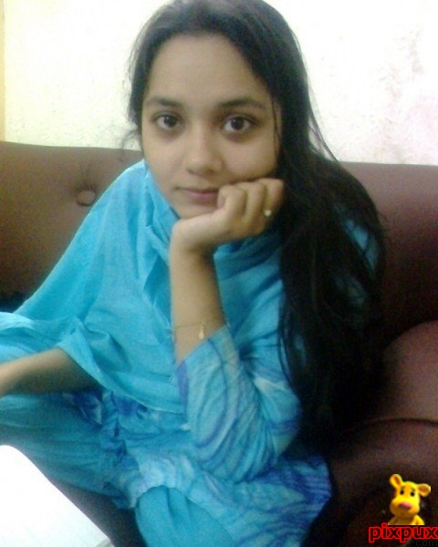 Gadis India Bugil
