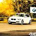 "BMW + Rodas aro 20"""