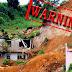 சீரற்ற காலநிலை காரணமாக  இலங்கையில் எட்டு மாவட்ட மக்களுக்கு எச்சரிக்கை!