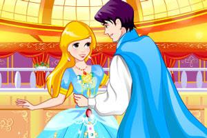 Pangeran Aji Lesmana dan Puteri Rauna