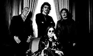 [Black Sabbath, Discografia, Baixar]