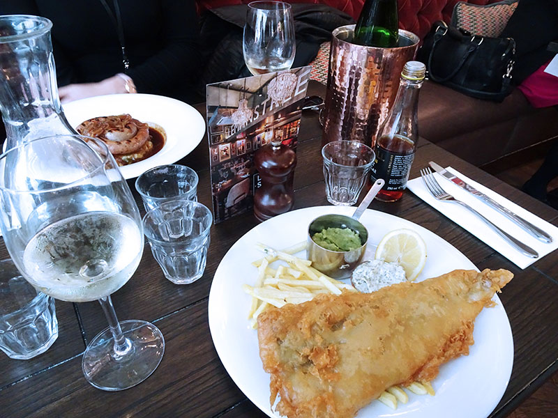 lunch_leman_street_Tavern