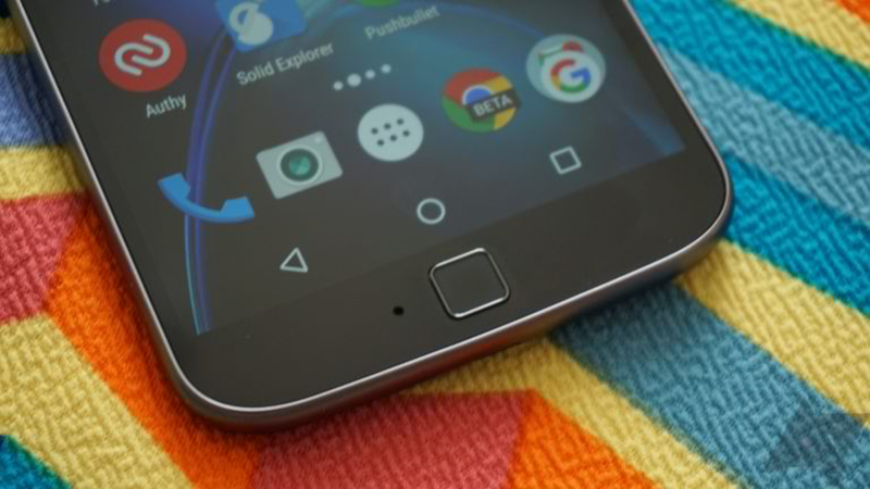 Motorola G4 Plus Will Be Launched In PH Too?