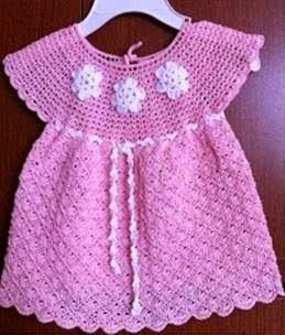 Giovana Dias faz crochê... pra crianças! - Lilian Pacce