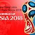 16 Negara Yang Lolos Ke 16 Besar Piala Dunia 2018
