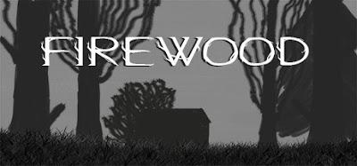 Firewood Download