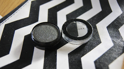 Sephora Queen For A Day Eyeshadow
