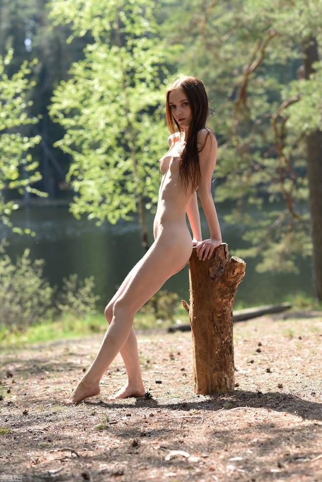 1532457298_005_4 [AmourAngels, Domai, EroticBeauty, GoddessNudes, MetArt, ShowyBeauty, TeenPornStorage] Lapa (Pala) - Photoset Pack