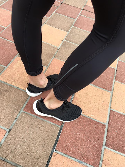 lululemon real-quick-tight