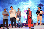Thikka Audio Launch Stills-thumbnail-12
