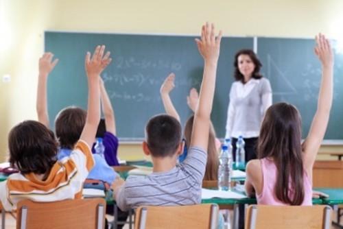 Αυξάνεται το ωράριο των εκπαιδευτικών - Αντιδράσεις από την ΟΛΜΕ