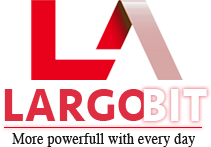 largobit.biz обзор