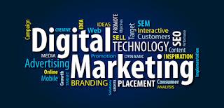 Complete Guide : Online Business कैसे करे और करने के तरीके सीखे | digital marketing