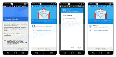 masuk-gmail-lewat-hp-android