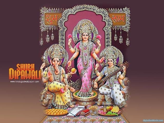 Diwali 2019 Pics 4k HD